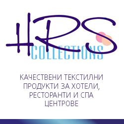 HRS Invest Ltd., София