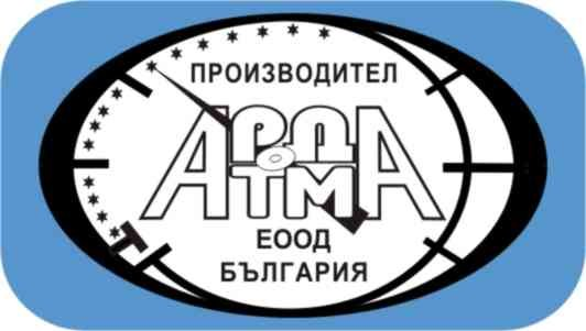 Арда - ТМ, ЕООД, Кърджали