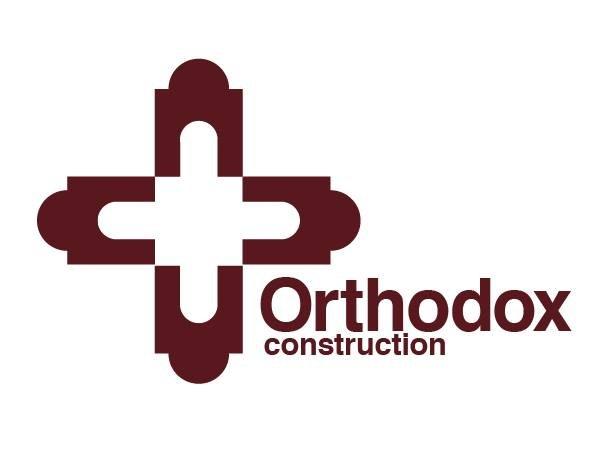 Преносими Параклиси - Orthodox Constructions, София