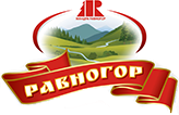 РАВНОГОР ООД, Пазарджик