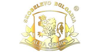 Alba Grups Ltd, Стара Загора
