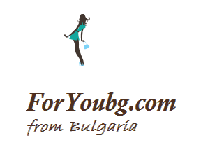 Foryoubg българска козметика, Варна