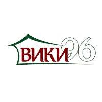 ВИКИ 96 ЕООД, Русе
