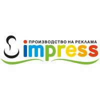 РЕКЛАМНА АГЕНЦИЯ ИМПРЕС, Варна