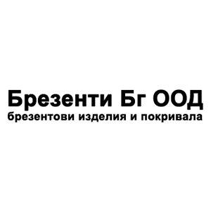 Брезенти БГ ООД, Русе