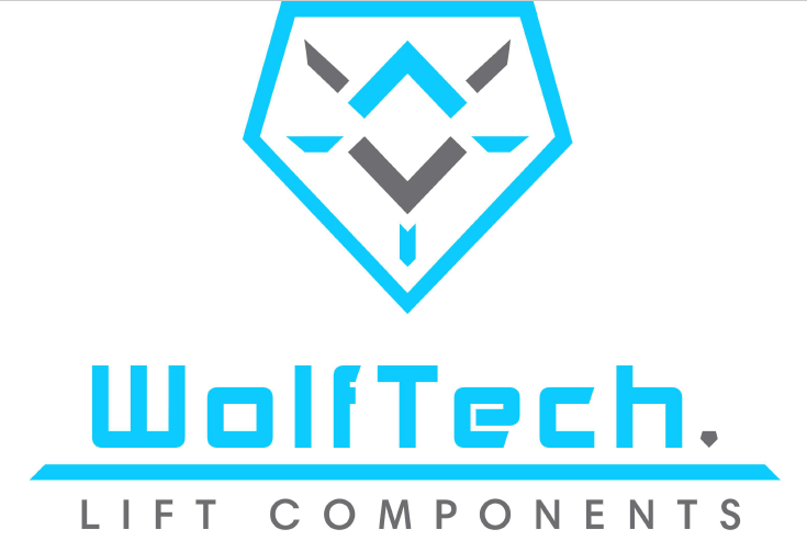 Wolftech Lift Components, София