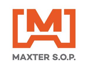 Maxter S.O.P. Ltd, Стамболийски