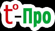 """""""Термо-Про България"""" ООД, Варна"""