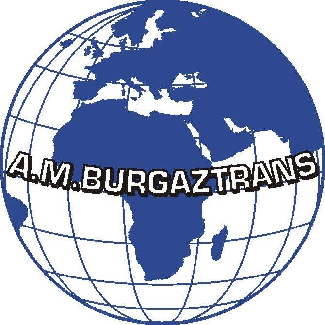 A.M.BURGAZ TRANS EOOD, Пловдив