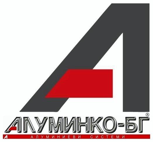 Алуминко-БГ, ООД, Бургас