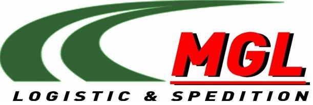 MGL Logistic & Spedition Ltd, София