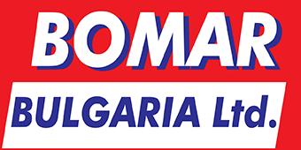 Бомар България ООД, София