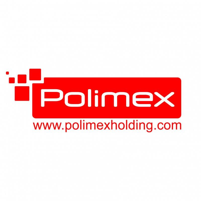 Polimex Holding, София
