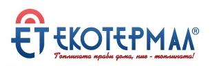 Екотермал, ООД, Бургас