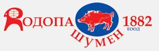 Родопа Шумен 1882, ЕООД, Шумен