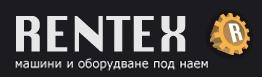 RENTEX LTD, София