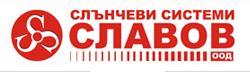 Славов, ООД, Бургас