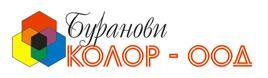 Буранови - колор, ООД, Казанлък