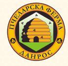 Пчеларска ферма ДАНРОС, Велико Търново