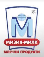Мизия Милк, ООД, Търговище