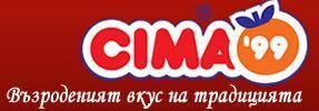 Цима 99 ООД, Раковски