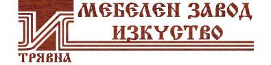 Мебелен завод Изкуство, ЕООД, Трявна