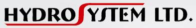 HYDROSYST Ltd., Русе