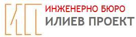 Илиев Проект, ЕООД, Габрово
