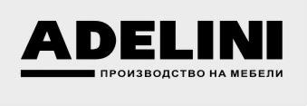Adelini, ООД, Варна