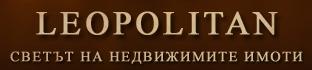 Леополитан, Агенция, Поморие