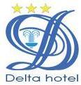 Хотелски комплекс Делта, Благоевград