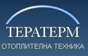 Тератерм, ООД, София