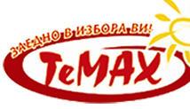 Темакс България, ЕООД, Варна