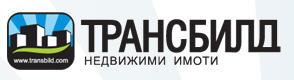 Трансбилд, ЕООД, Бургас