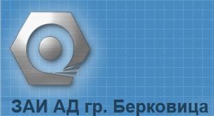 Заи, АД, Берковица