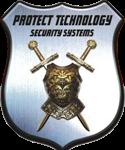 Протект Технолоджи, ЕООД, Бургас