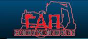 ГАП – 07, ЕООД, Войводиново