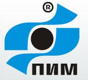 ПИМ, АД, София