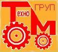 Техно Груп - М, ООД, Сливен