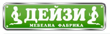 МЕБЕЛНА ФАБРИКА ДЕЙЗИ, ООД, Велинград