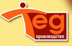 Тед-Производство, АД, Свищов