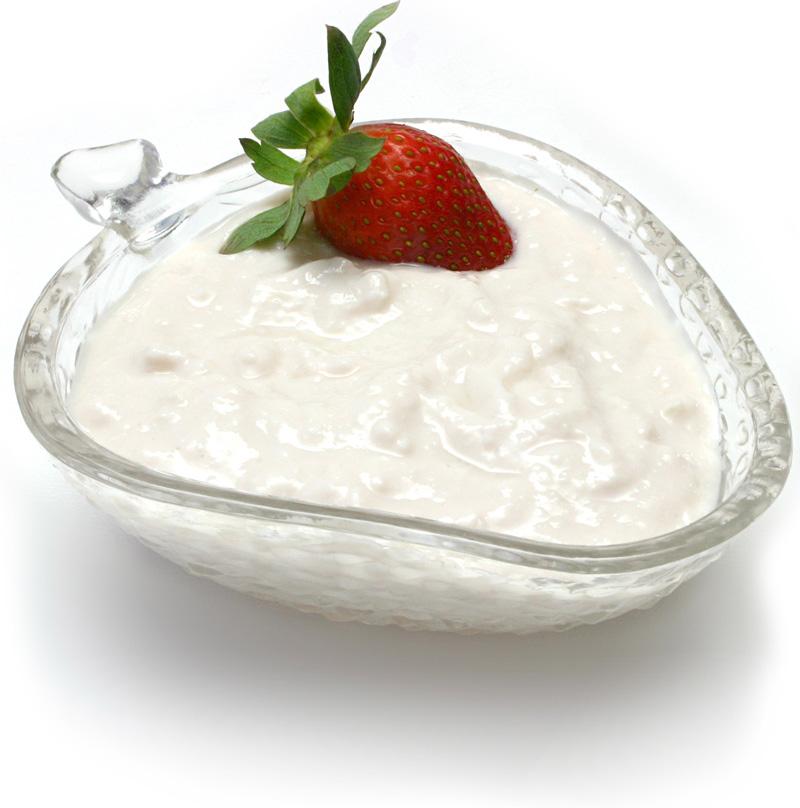 Български Йогурт, ООД, Ямбол