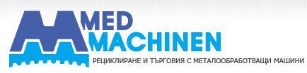 Мед-Машинен, ЕООД, Габрово