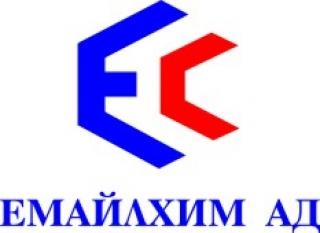 Емайлхим, АД, Костинброд