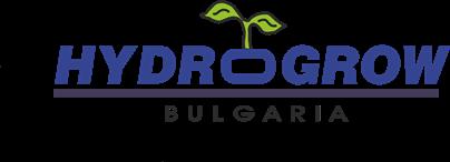 Хидрогроу България, ООД, Пловдив