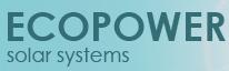 Екопауър  - солар системс, ЕООД, Тетевен
