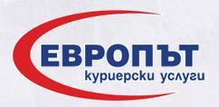 Европът 2000, АД, Варна