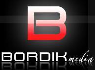 Бордик медия, ООД, Ямбол