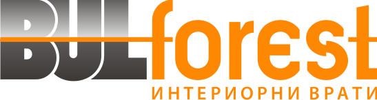 Булфорест, ЕООД, Варна