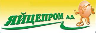 Яйцепром, АД, Кърджали